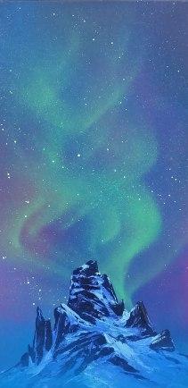 aurora-bliss