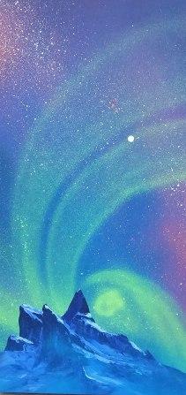 aurora-explore