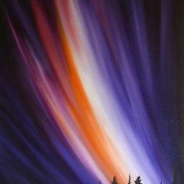 auroratreeline