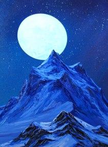 Brilliant-moon-sml