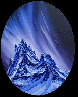 Celestial-Lightsd-copy