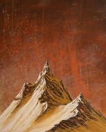copperskies