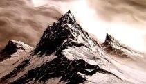 Fierce-Mountains1