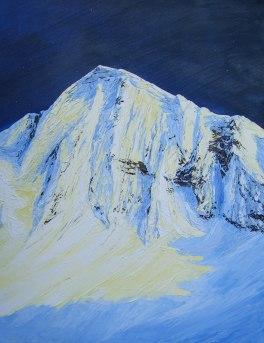 first-light-on-Ymir-Peak
