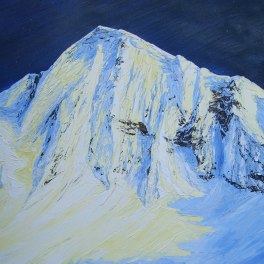 first-light-on-Ymir-Peak