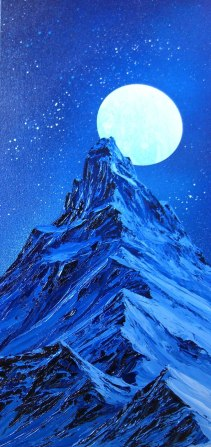 moonlit-tower-sml