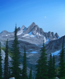 Mt-Prestly-from-Gwillim-valley