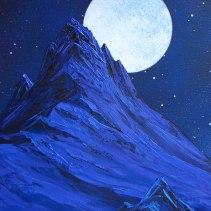 Mystic-Moon