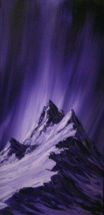 purpleaurora