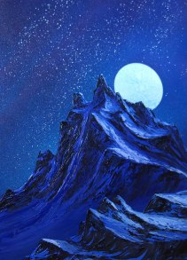 shinning-moon-sml