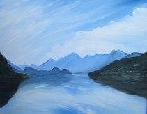 Slocan-Lake-calm