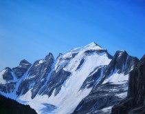 stanley-peaks