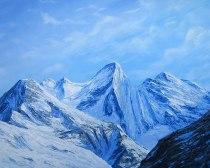 View-of-Illicilleweat-Glacier-from-Abbott-Ridges