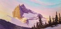winter-gimli-sunset