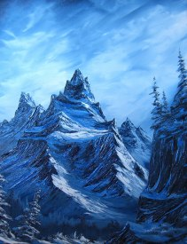 Winter-Glory