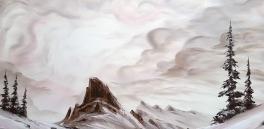Storm Rift
